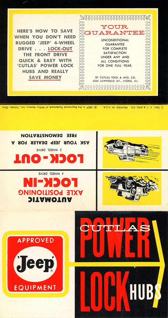 1961-cutlas-power-lock-hubs-brochure1-lores