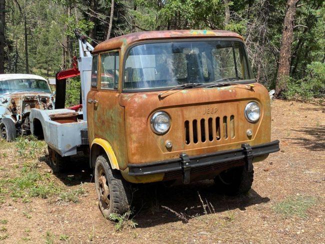 1961-fc170-wrecker-springerville-az1