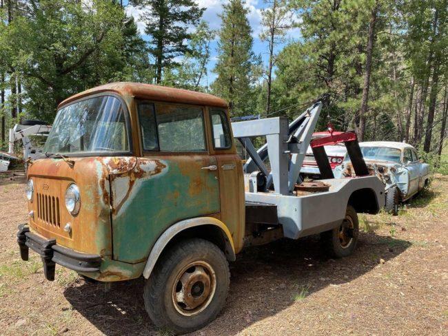1961-fc170-wrecker-springerville-az2