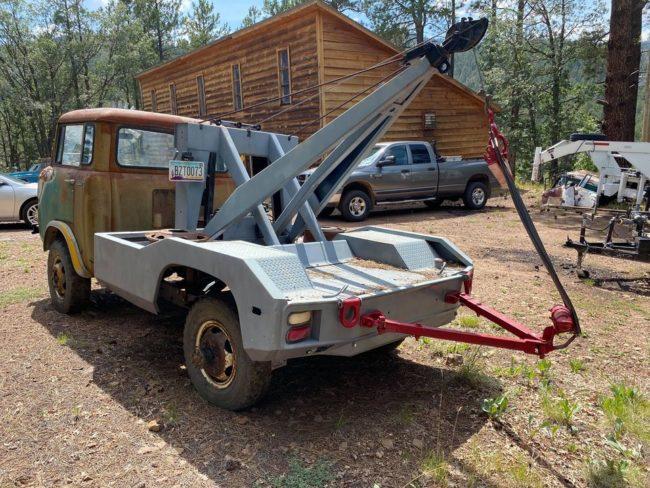 1961-fc170-wrecker-springerville-az3