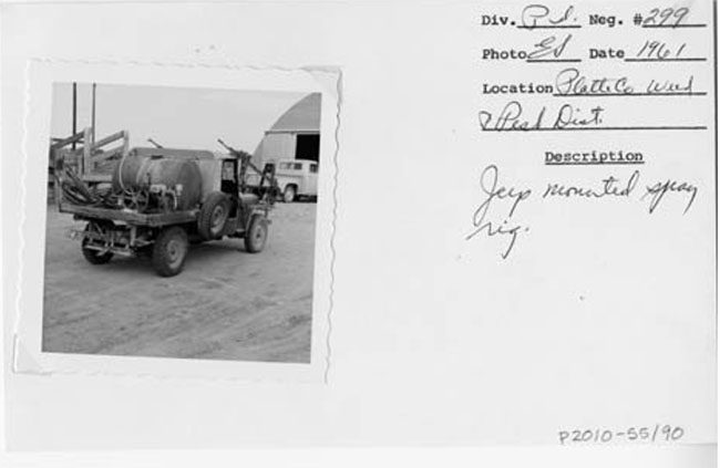 1961-sprayer-cj2l-wyoming-digital-archives1-lores