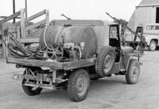 1961-sprayer-cj2l-wyoming-digital-archives2-lores