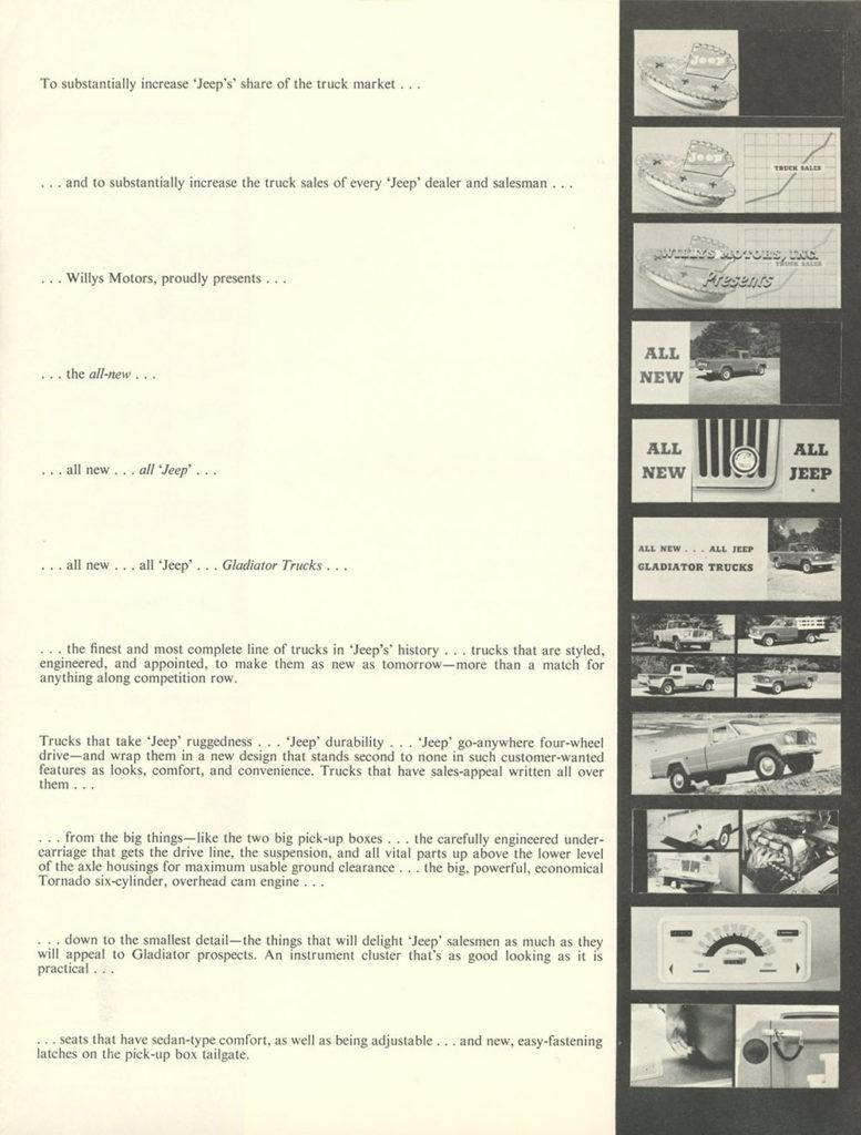 1962-gladiator-brochure-2-lores