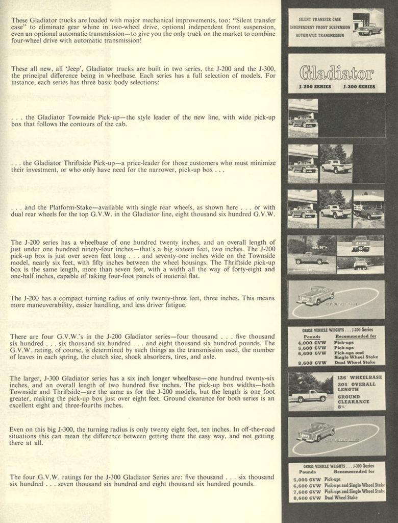 1962-gladiator-brochure-3-lores