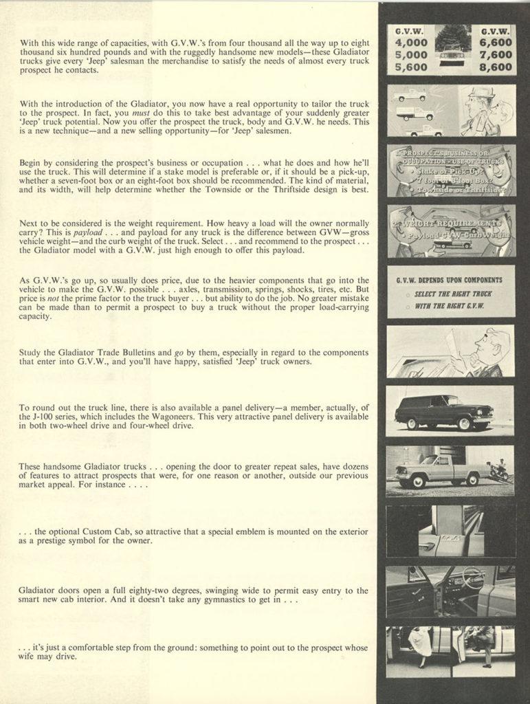 1962-gladiator-brochure-4-lores