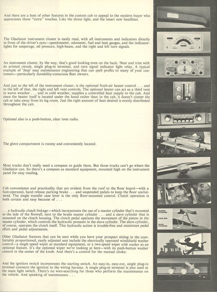 1962-gladiator-brochure-5-lores