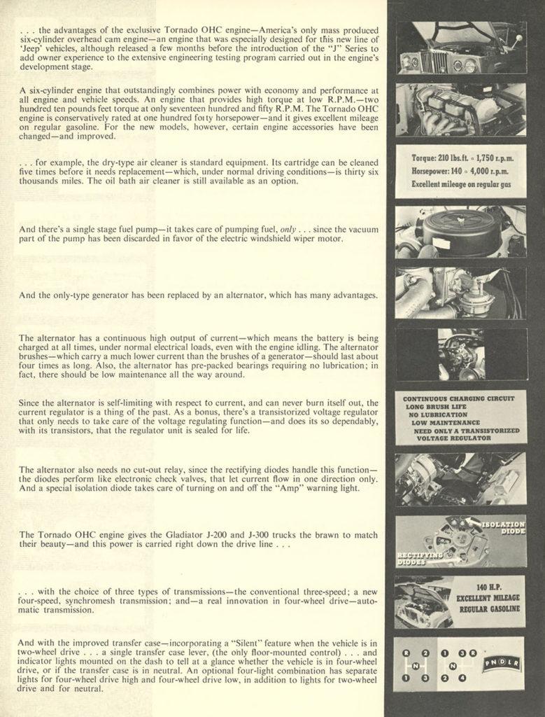 1962-gladiator-brochure-7-lores