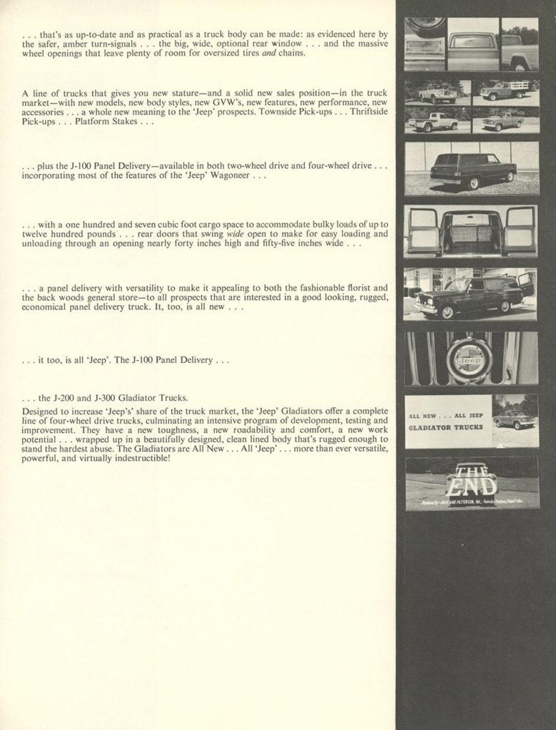 1962-gladiator-brochure-9-lores