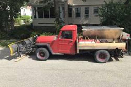 1962-truck-ma