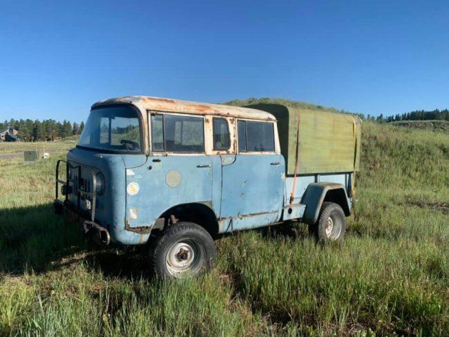 1963-m677-fraser-co2