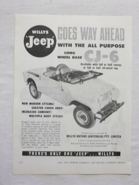 1964-04-power-farming-mag-australia-cj6