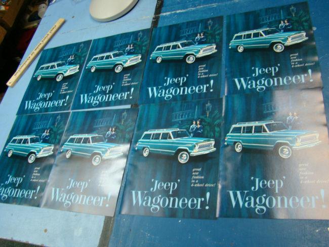 1966-jeep-wagoneer-brochures