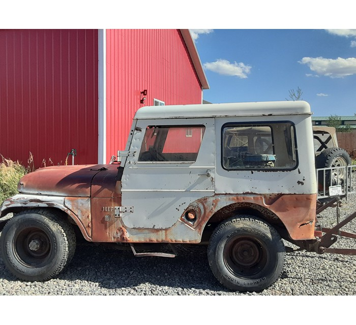 1967-cj5-lift-co2