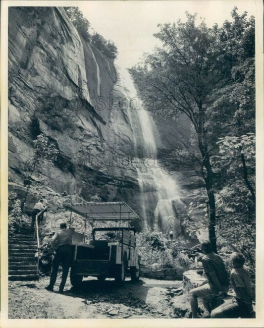 1969-08-05-chimney-park-tour-jeep-hickory-falls1