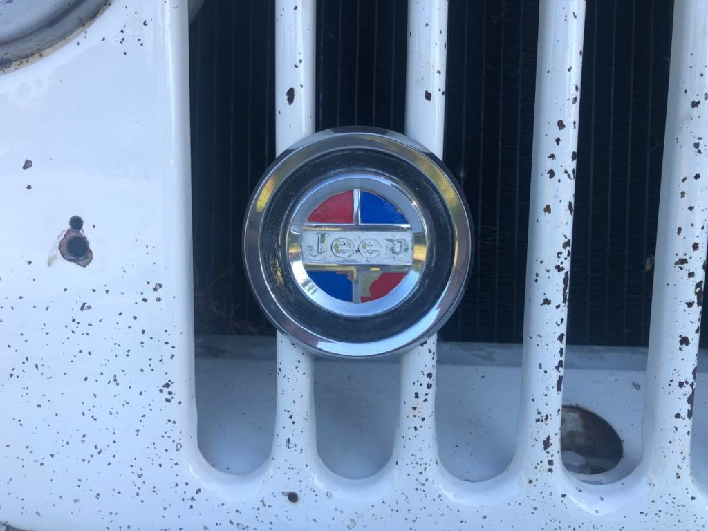 1971-hurst-jeepster-commando-longview-wa01