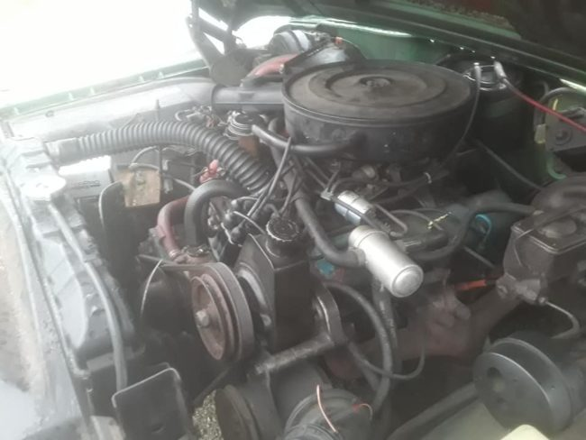 1974-jeep-cherokee-sport-milwaukee-wi2