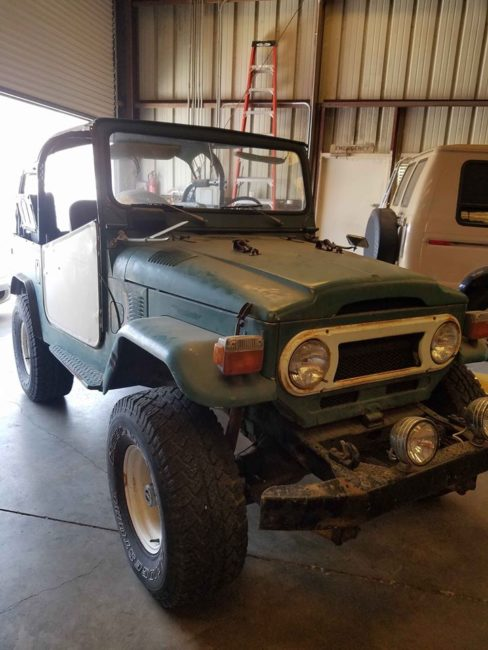 1975-toy-landcruiser-oxnard-ca1