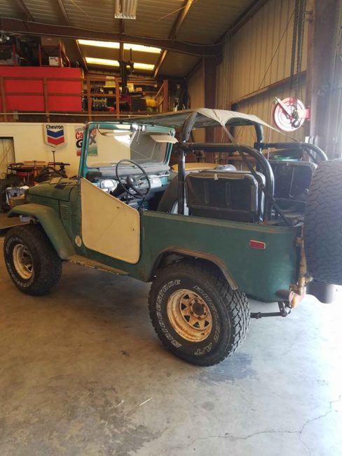 1975-toy-landcruiser-oxnard-ca2