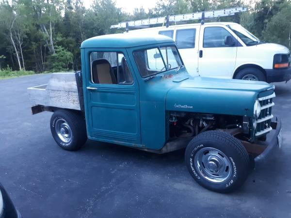 1975-truck-jeeprod-me0