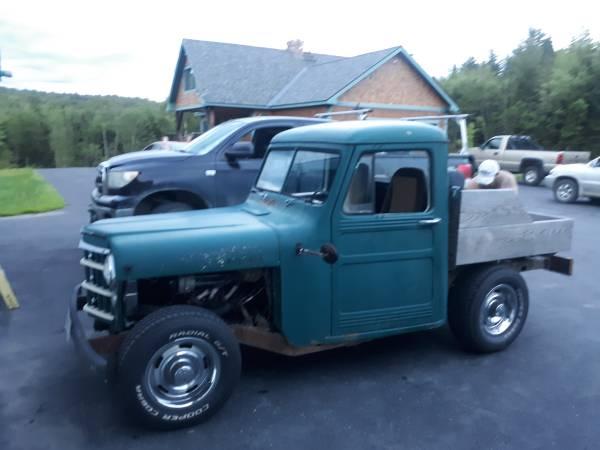 1975-truck-jeeprod-me1