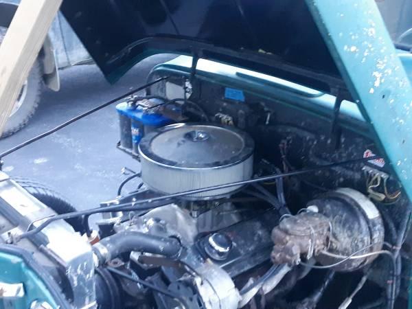 1975-truck-jeeprod-me2