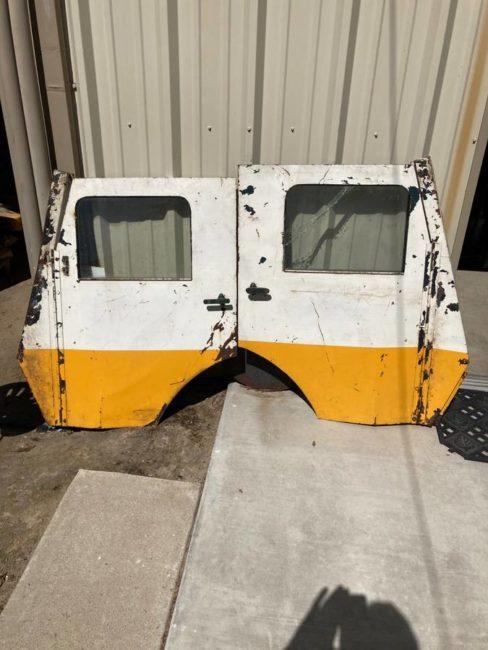 2-koenig-hardtop-doors-ca