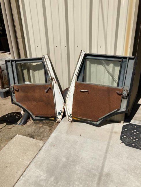 2-koenig-hardtop-doors-ca1