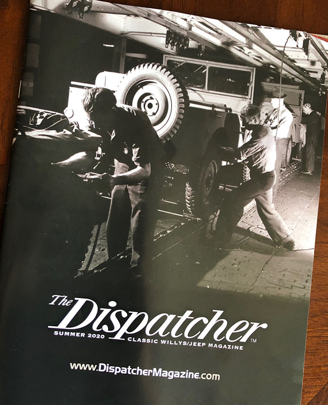 2020-summer-dispatcher-mag-cover