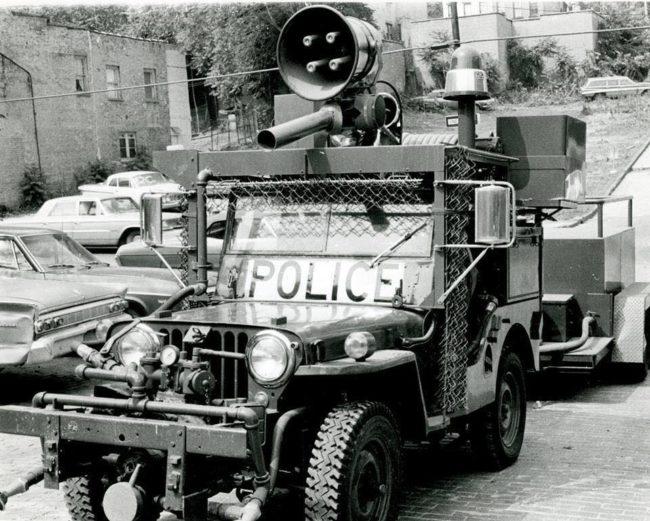 Albany-police-riot-jeep-cj2a