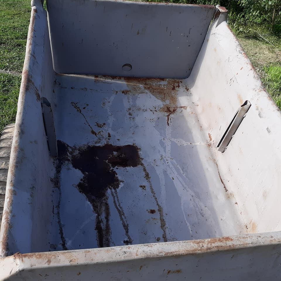 airborne-dump-trailer-loudonville-oh2