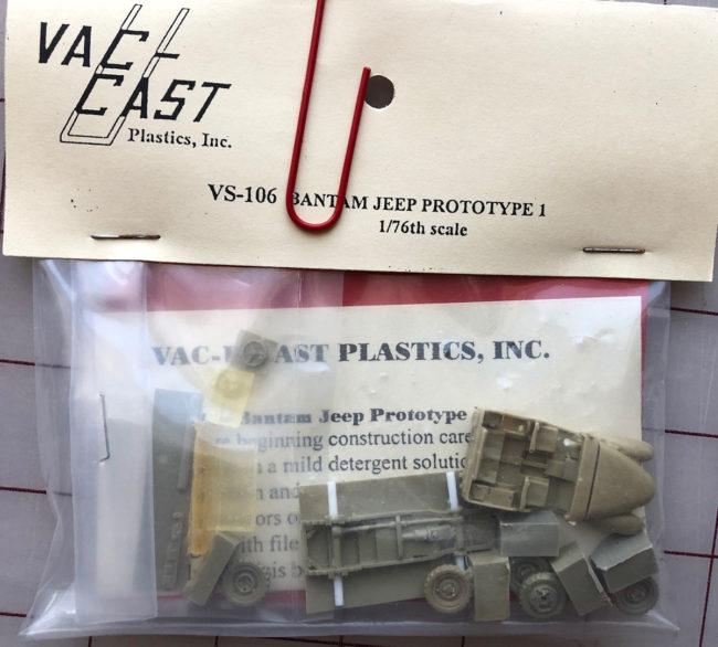bantam-brc-model-vacucast-plastic1