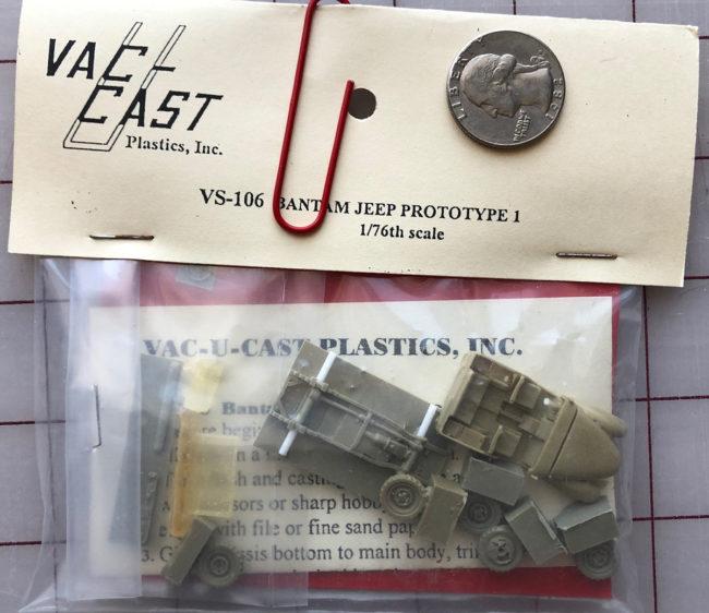 bantam-brc-model-vacucast-plastic3