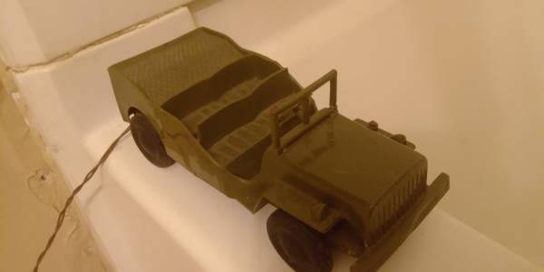 battery-operated-toy-jeep3