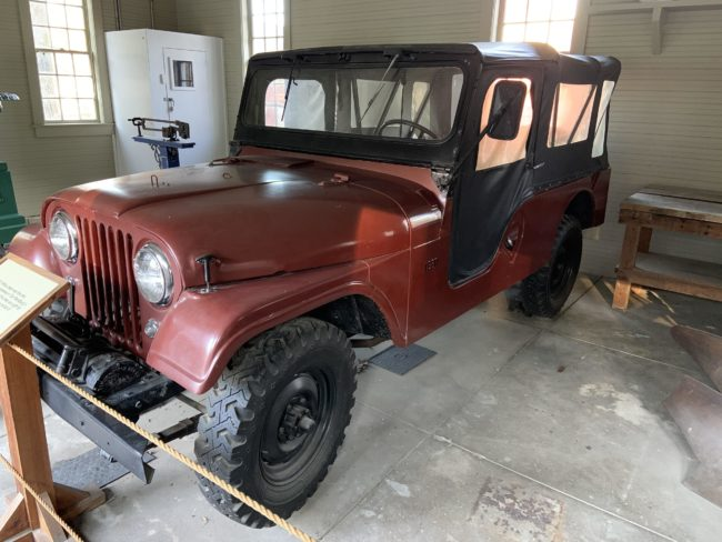 carl-sandburg-home-national-cj6-2