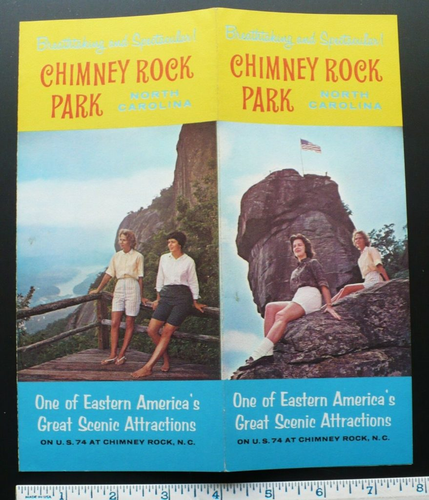 chimney-park-brochure-with-jeeps1