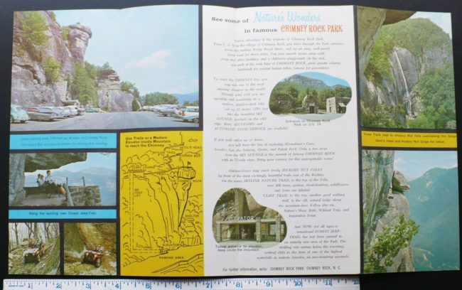 chimney-park-brochure-with-jeeps2