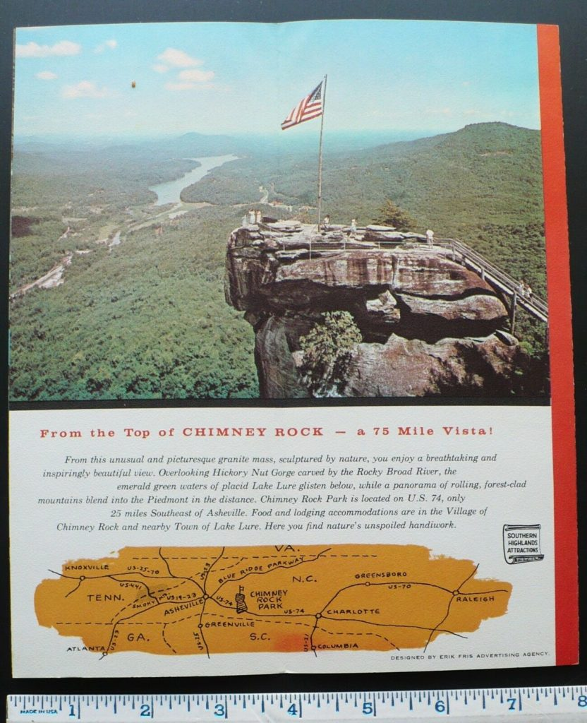 chimney-park-brochure-with-jeeps3
