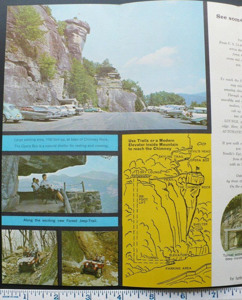 chimney-park-brochure-with-jeeps4