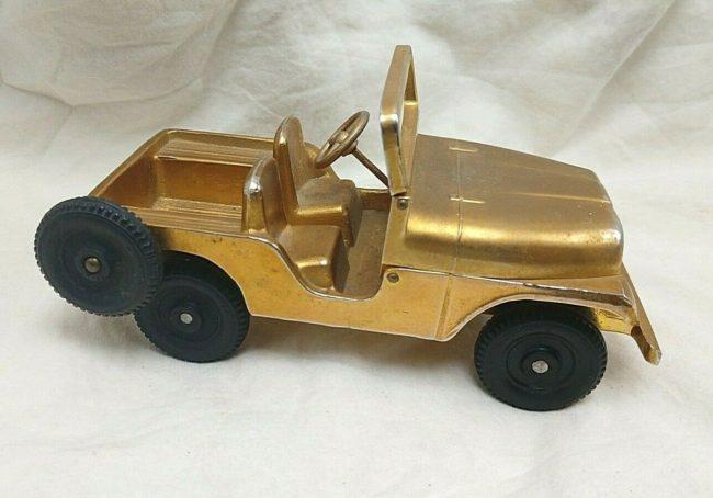 cj5-promo-jeep0