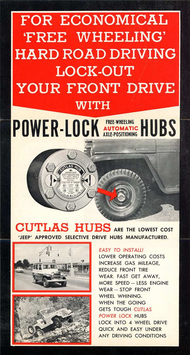 cutlas-power-lock-hubs-brochure2-lores