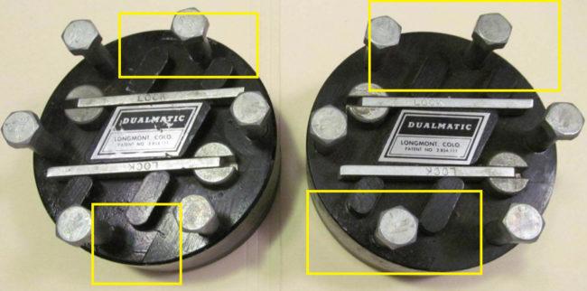 design-e-dualmatic-hubs