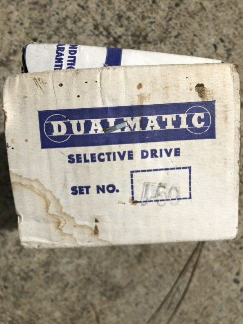 dualmatic-selective-hubs-red-sticker1