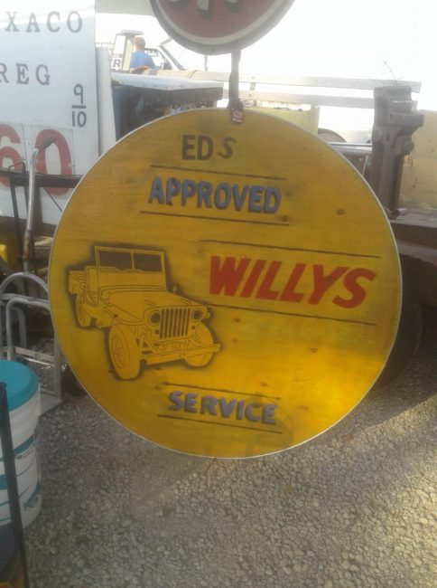 eds-approved-willys-sign