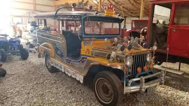 jeepney-la2