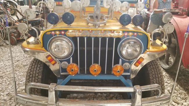 jeepney-la3