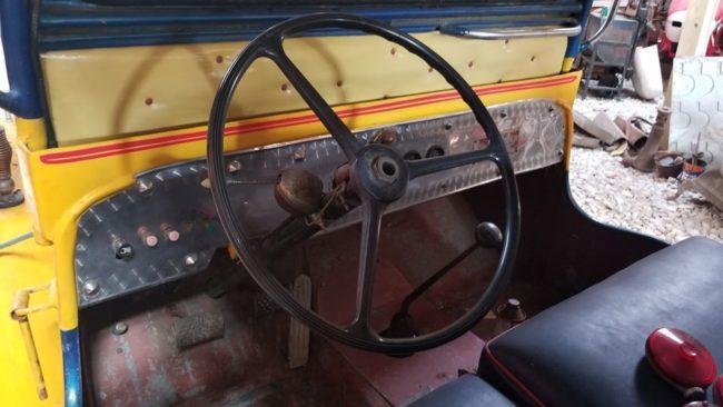 jeepney-la4