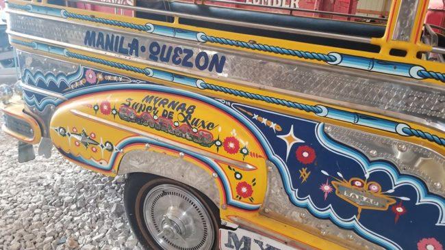 jeepney-la5