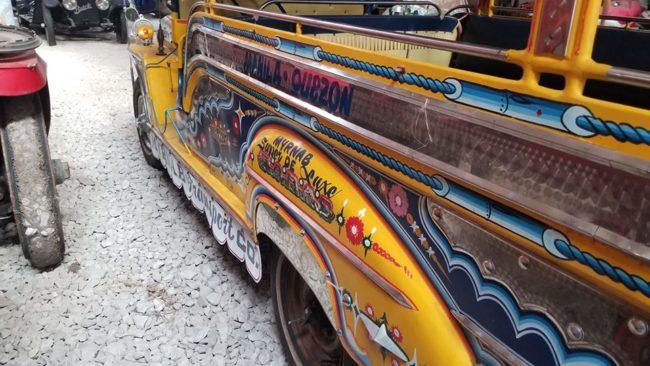 jeepney-la6