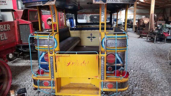 jeepney-la8