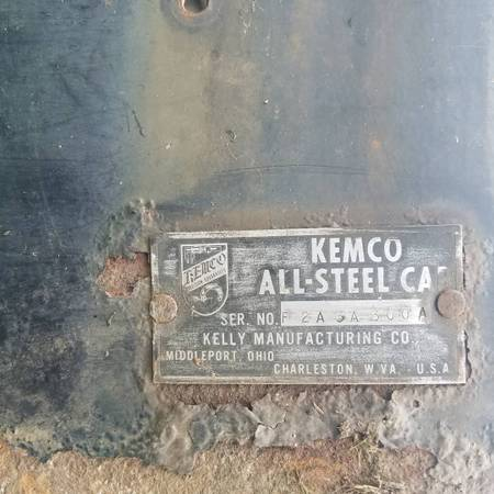 kemco-hardtop-oldforge-pa3